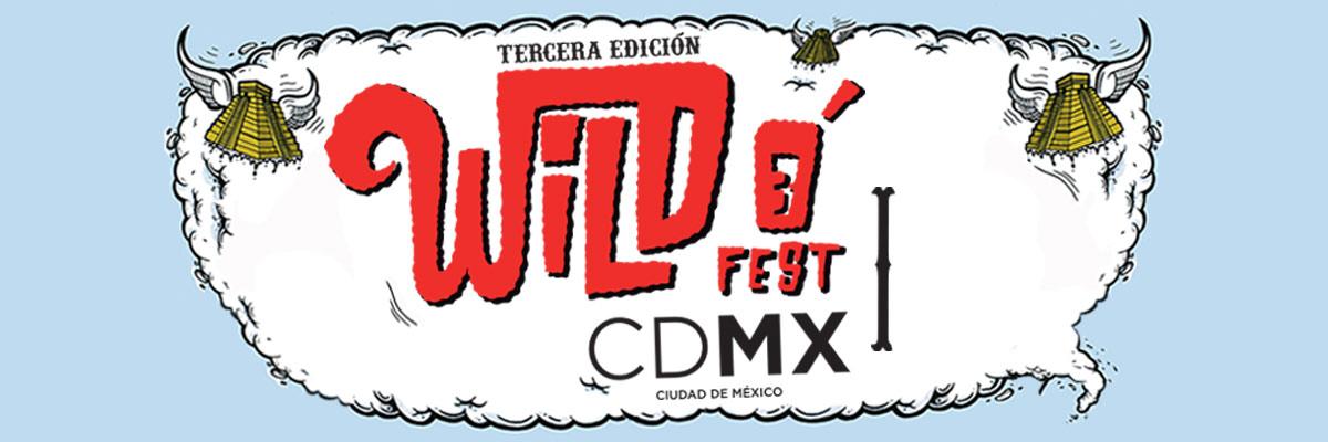 WILD O FEST