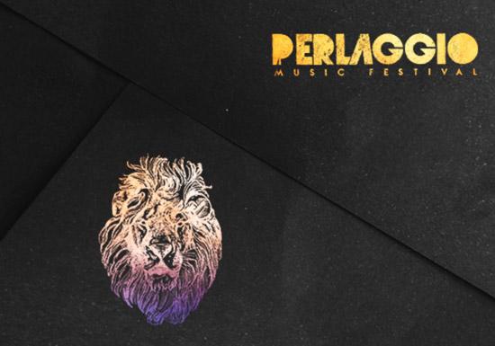 PERLAGGIO MUSIC FESTIVAL