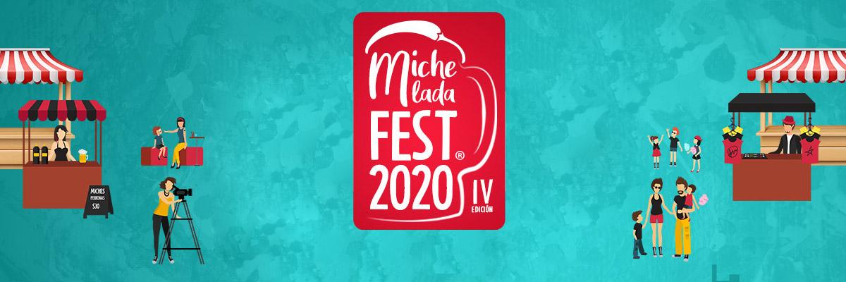 MICHELADA FEST