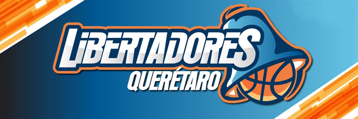 LIBERTADORES - 2017