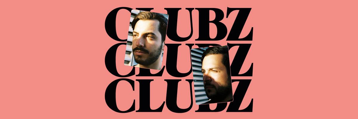 CLUBZ + VESICA PISCIS
