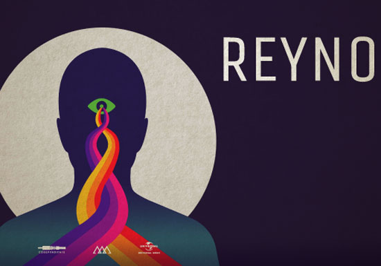 REYNO