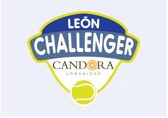 Torneo Challenger León