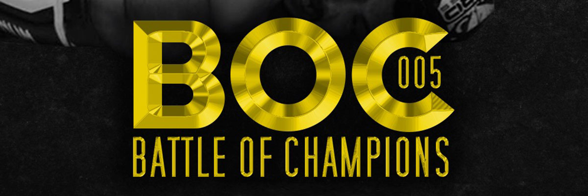 BATTLE OF CHAMPIONS 005