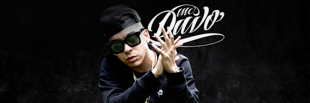 MC DAVO