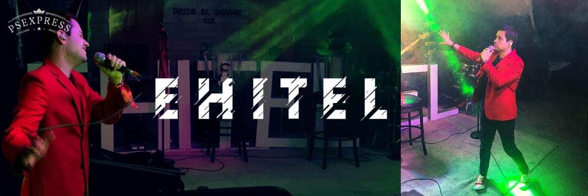 EHITEL