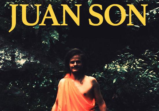 JUAN SON