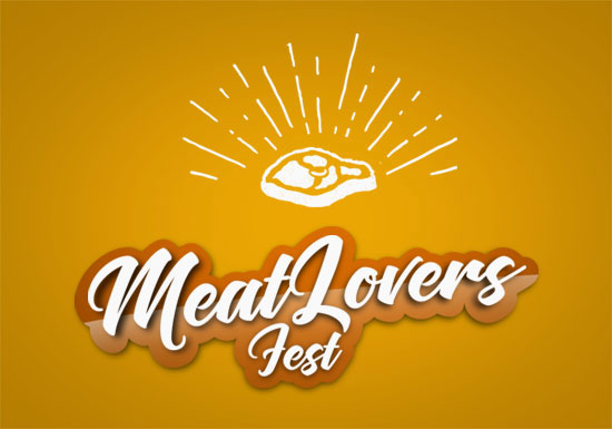 Meat Lovers Festival