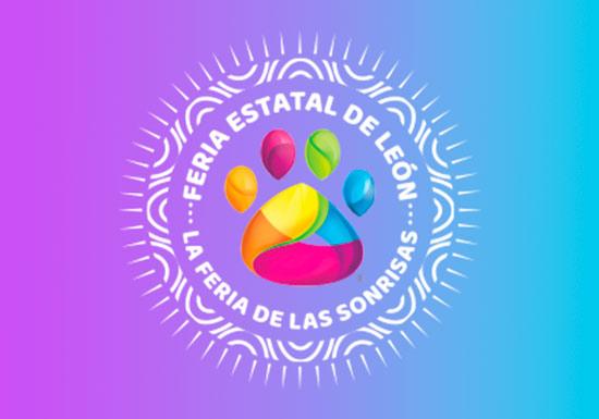 FERIA DE LEÓN 2019