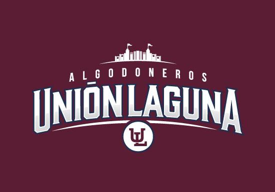Algodoneros de Unión Laguna