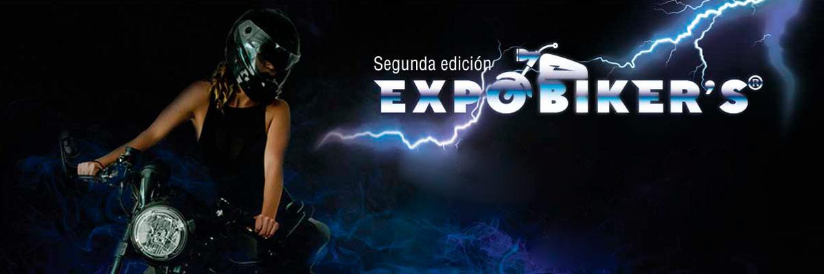 EXPOBIKERS