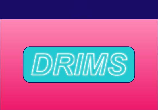 DRIMS