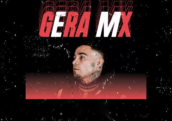 GERA MX