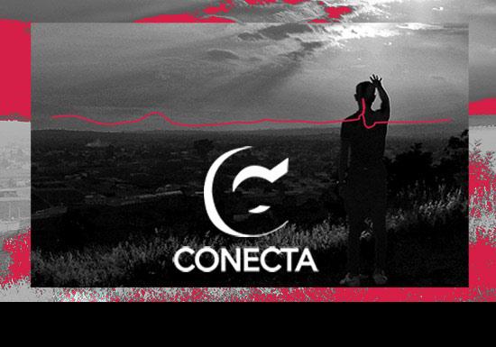 CONECTA 2020
