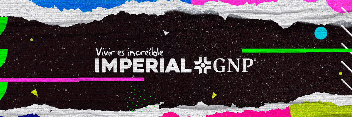 IMPERIAL GNP