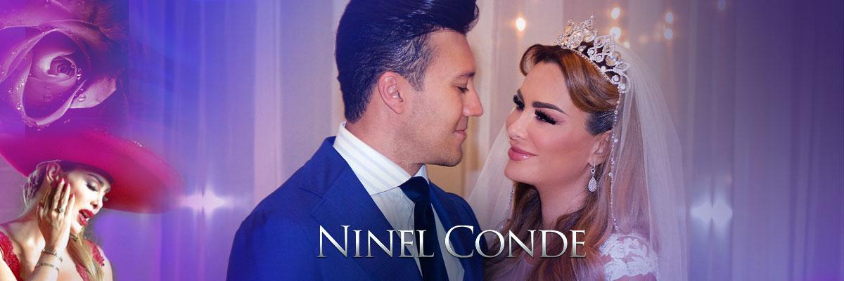 NINEL CONDE