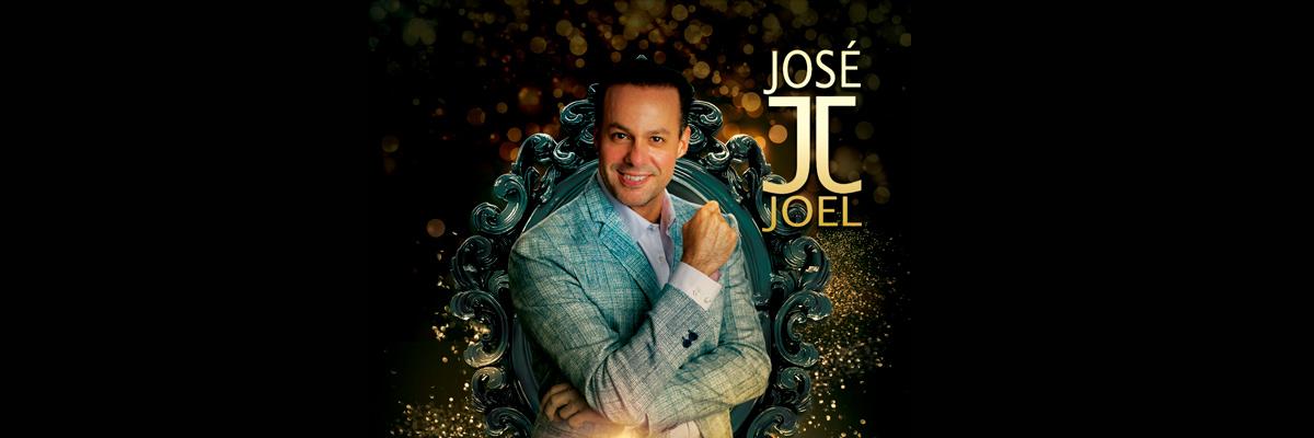 JOSE JOEL