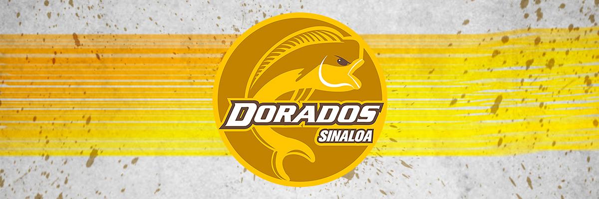 DORADOS - 2017