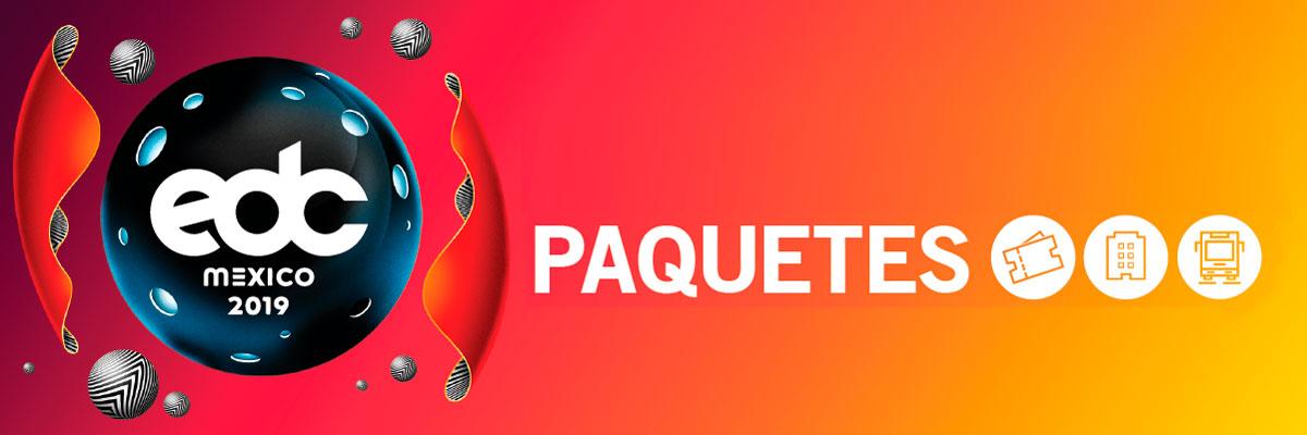 PAQUETE HOTEL CITY EXPRESS AEROPUERTO
