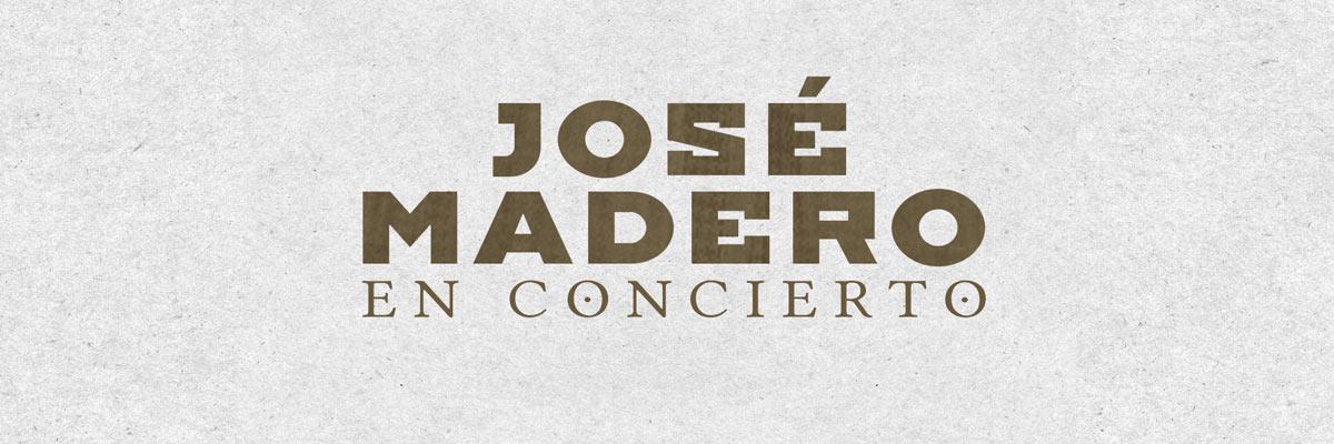JOSÉ MADERO EN QUERÉTARO