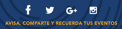 REDES SOCIALES -SHARE