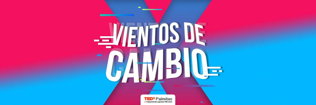 TEDXPALMITAS