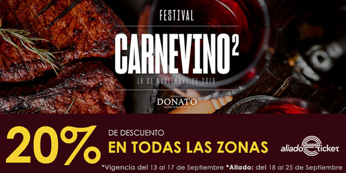 CARNEVINO2 20% COLON